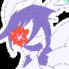 spiJirachi's avatar