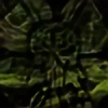 spikdkross's avatar