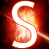 Spike-bang's avatar