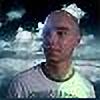 Spike041's avatar