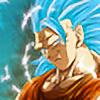 spike123136's avatar