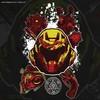 Spike179's avatar