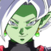 spike2378's avatar