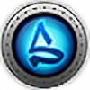 Spike455's avatar