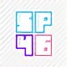 spike4646's avatar