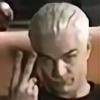 spike4evaxx's avatar