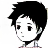 spike815's avatar