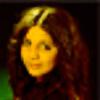 spike91littleart's avatar