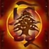 spikeblue's avatar