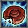 Spikebot8's avatar