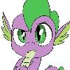 Spikebronycon15's avatar