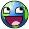 SpikeCUbe's avatar