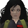 Spiked-Angie's avatar