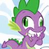 spikederpplz's avatar