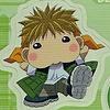 SpikedFox's avatar