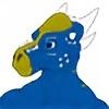 SpikedHead's avatar