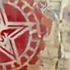 spikedjoker's avatar