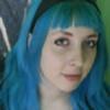 spikedromance's avatar