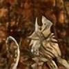 spikedyson's avatar