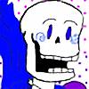 SpikeFan123's avatar