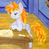 SpikeFiremane's avatar