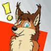 SpikeHanphrey's avatar