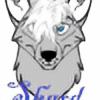 SPIKElollie's avatar