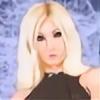 spikeloomis's avatar