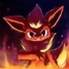 Spikeme96's avatar