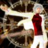spikemugen's avatar