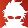 spiker3000's avatar