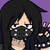 SpikeRamos's avatar