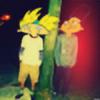 SpikeRazzor's avatar