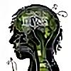 spikesangel21's avatar