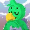 spikesketches's avatar
