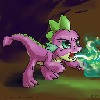 SpikeSolaris's avatar