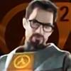 SpikeSoleil's avatar