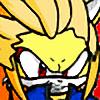 spikestormify's avatar