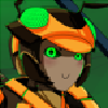 spiketail94's avatar