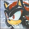 SpikeTheHedgehog17's avatar