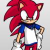 SpikeTheHedgehog671's avatar