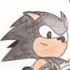 spikethehellhog's avatar