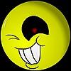 SpiketheKlown's avatar