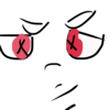 Spiketheklowny08's avatar