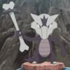 SpikeTrap53's avatar