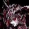 SpikeVanhellsing's avatar