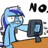 spikexfluttershy's avatar