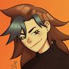 Spikey-Pillow's avatar