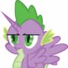 Spikey-Wikey's avatar