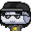 Spikeydude309's avatar